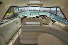 Sea Ray-580 Super Sun Sport 1997 -Charleston-South Carolina-United States-1563685   Thumbnail