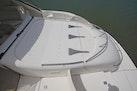 Sea Ray-580 Super Sun Sport 1997 -Charleston-South Carolina-United States-1563689   Thumbnail