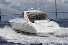 Sea Ray-580 Super Sun Sport 1997 -Charleston-South Carolina-United States-1563684   Thumbnail