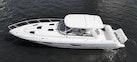 Intrepid-477 Evolution 2021 -Fort Lauderdale-Florida-United States-1563976 | Thumbnail
