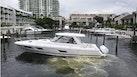 Intrepid-477 Evolution 2021 -Fort Lauderdale-Florida-United States-1563979 | Thumbnail