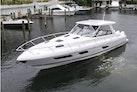 Intrepid-477 Evolution 2021 -Fort Lauderdale-Florida-United States-1563983 | Thumbnail