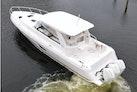 Intrepid-477 Evolution 2021 -Fort Lauderdale-Florida-United States-1563985 | Thumbnail