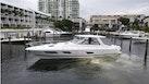 Intrepid-477 Evolution 2021 -Fort Lauderdale-Florida-United States-1563980 | Thumbnail
