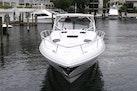Intrepid-477 Evolution 2021 -Fort Lauderdale-Florida-United States-1563982 | Thumbnail