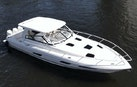 Intrepid-477 Evolution 2021 -Fort Lauderdale-Florida-United States-1563975 | Thumbnail