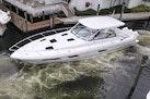 Intrepid-477 Evolution 2021 -Fort Lauderdale-Florida-United States-1563981 | Thumbnail