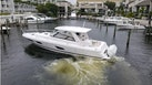 Intrepid-477 Evolution 2021 -Fort Lauderdale-Florida-United States-1563978 | Thumbnail