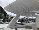 Intrepid-477 Evolution 2021 -Fort Lauderdale-Florida-United States-1564005 | Thumbnail