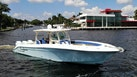 Hydra-Sports-42 Center Console 4200 SF 2011 -Fort Lauderdale-Florida-United States-1564148 | Thumbnail