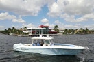 Hydra-Sports-42 Center Console 4200 SF 2011 -Fort Lauderdale-Florida-United States-1564151 | Thumbnail