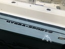 Hydra-Sports-42 Center Console 4200 SF 2011 -Fort Lauderdale-Florida-United States-1564132 | Thumbnail