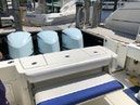 Hydra-Sports-42 Center Console 4200 SF 2011 -Fort Lauderdale-Florida-United States-1564146 | Thumbnail