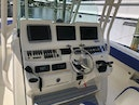 Hydra-Sports-42 Center Console 4200 SF 2011 -Fort Lauderdale-Florida-United States-1564119 | Thumbnail