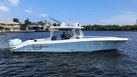 Hydra-Sports-42 Center Console 4200 SF 2011 -Fort Lauderdale-Florida-United States-1564115 | Thumbnail