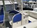 Hydra-Sports-42 Center Console 4200 SF 2011 -Fort Lauderdale-Florida-United States-1564139 | Thumbnail