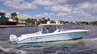 Hydra-Sports-42 Center Console 4200 SF 2011 -Fort Lauderdale-Florida-United States-1564147 | Thumbnail