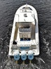Hydra-Sports-42 Center Console 4200 SF 2011 -Fort Lauderdale-Florida-United States-1564114 | Thumbnail