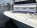 Hydra-Sports-42 Center Console 4200 SF 2011 -Fort Lauderdale-Florida-United States-1564133 | Thumbnail