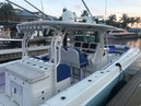 Hydra-Sports-42 Center Console 4200 SF 2011 -Fort Lauderdale-Florida-United States-1564118 | Thumbnail