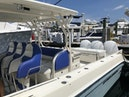 Hydra-Sports-42 Center Console 4200 SF 2011 -Fort Lauderdale-Florida-United States-1564138 | Thumbnail
