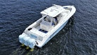 Hydra-Sports-42 Center Console 4200 SF 2011 -Fort Lauderdale-Florida-United States-1564116 | Thumbnail