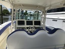 Hydra-Sports-42 Center Console 4200 SF 2011 -Fort Lauderdale-Florida-United States-1564137 | Thumbnail