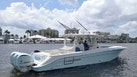 Hydra-Sports-42 Center Console 4200 SF 2011 -Fort Lauderdale-Florida-United States-1564126 | Thumbnail