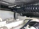 Tiara Yachts-4000 Express Cummins Engines 2001 -Boca Raton-Florida-United States-1564219   Thumbnail