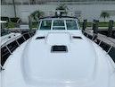 Tiara Yachts-4000 Express Cummins Engines 2001 -Boca Raton-Florida-United States-1564193   Thumbnail