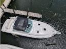 Tiara Yachts-4000 Express Cummins Engines 2001 -Boca Raton-Florida-United States-1564220   Thumbnail