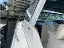 Tiara Yachts-4000 Express Cummins Engines 2001 -Boca Raton-Florida-United States-1564184   Thumbnail