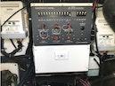Tiara Yachts-4000 Express Cummins Engines 2001 -Boca Raton-Florida-United States-1564215   Thumbnail