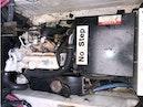 Tiara Yachts-4000 Express Cummins Engines 2001 -Boca Raton-Florida-United States-1564203   Thumbnail