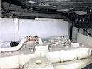 Tiara Yachts-4000 Express Cummins Engines 2001 -Boca Raton-Florida-United States-1564211   Thumbnail