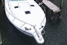 Tiara Yachts-4000 Express Cummins Engines 2001 -Boca Raton-Florida-United States-1564197   Thumbnail