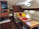 Tiara Yachts-4000 Express Cummins Engines 2001 -Boca Raton-Florida-United States-1564156   Thumbnail