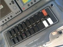 Tiara Yachts-4000 Express Cummins Engines 2001 -Boca Raton-Florida-United States-1564192   Thumbnail