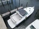 Tiara Yachts-4000 Express Cummins Engines 2001 -Boca Raton-Florida-United States-1564221   Thumbnail