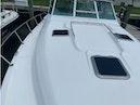 Tiara Yachts-4000 Express Cummins Engines 2001 -Boca Raton-Florida-United States-1564195   Thumbnail