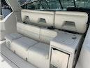 Tiara Yachts-4000 Express Cummins Engines 2001 -Boca Raton-Florida-United States-1564178   Thumbnail
