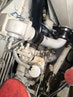 Tiara Yachts-4000 Express Cummins Engines 2001 -Boca Raton-Florida-United States-1564200   Thumbnail