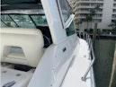 Tiara Yachts-4000 Express Cummins Engines 2001 -Boca Raton-Florida-United States-1564185   Thumbnail
