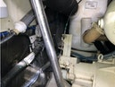 Tiara Yachts-4000 Express Cummins Engines 2001 -Boca Raton-Florida-United States-1564214   Thumbnail