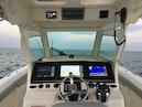 Scout-355 LXF 2019 -Miami-Florida-United States-1564266   Thumbnail