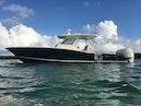Scout-355 LXF 2019 -Miami-Florida-United States-1564264   Thumbnail