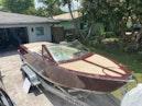 Riva-21 2004 -Fort Lauderdale-Florida-United States-1564413 | Thumbnail