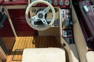 Custom-21 Aqua Majestic Diesel 2004 -Fort Lauderdale-Florida-United States-1564435 | Thumbnail