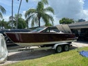 Custom-21 Aqua Majestic Diesel 2004 -Fort Lauderdale-Florida-United States-1564439 | Thumbnail