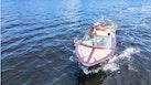 Custom-21 Aqua Majestic Diesel 2004 -Fort Lauderdale-Florida-United States-1564424 | Thumbnail